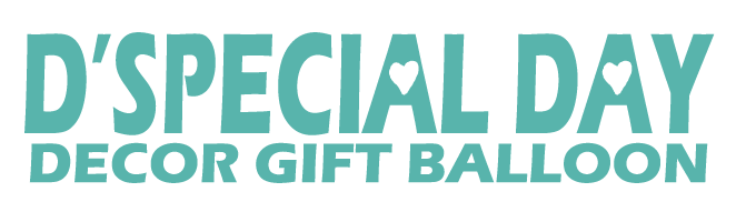 D'Special Day Online Store